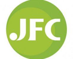 logo_jfc-300x300