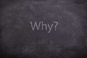 why-2547202_960_720