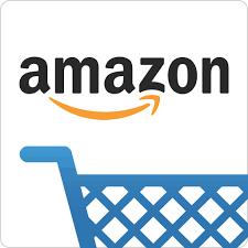 せどり 初心者 Amazon アカウント 作成